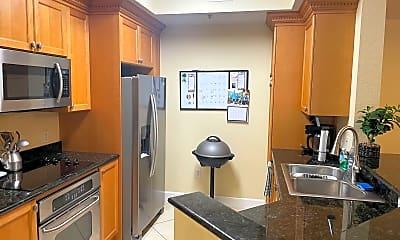 Kitchen, 2203 Renaissance Way 203, 0