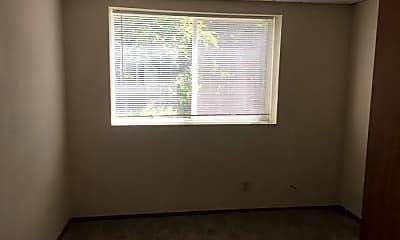 Bedroom, 5024 9th Ave NE, 2
