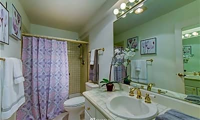 Bathroom, 200 99th Ave NE, 2