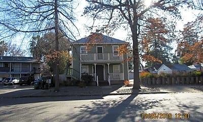 Building, 385 E 12th St, 0
