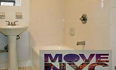 Bathroom, 83-09 35th Ave, 2