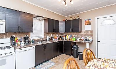 Kitchen, 609 4th Ave SE, 1