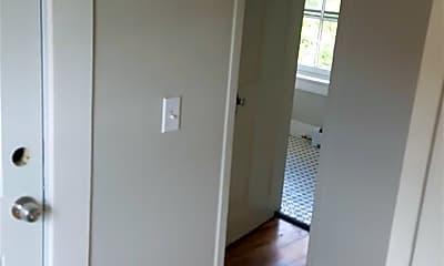 Bathroom, 360 Broadway, 2