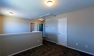 Bedroom, 21751 Mossy Field Ln, 2