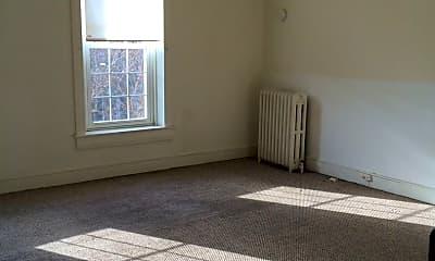 Bedroom, 631 Chestnut St, 1