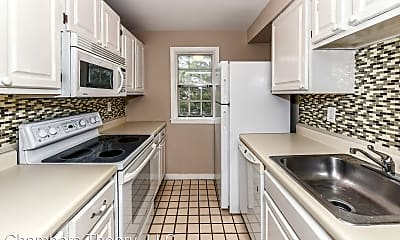 Kitchen, 708 S Arlington Mill Dr, 2