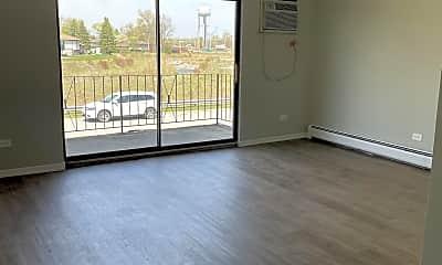Living Room, 5509 W 129th Pl, 1