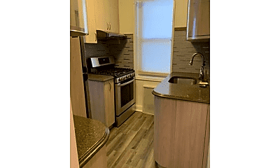 Kitchen, 143-25 84th Dr, 0