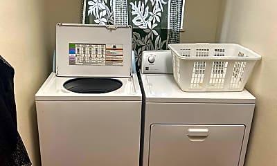 Bathroom, 65-665 Kaukonahua Rd, 2