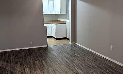 Living Room, 2816 N Coltrane Rd, 0