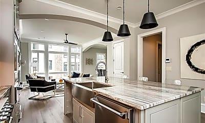 Kitchen, 716 Lenox Ln, 0