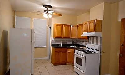 Kitchen, 762 39th St 1L, 1