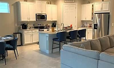 Kitchen, 14537 Stern Wy., 0