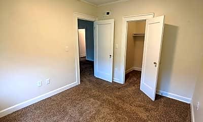 Living Room, 5901 E Washington St, 2