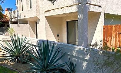 Building, 28440 Landau Blvd, 1