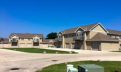 Country Creek Estates, 2