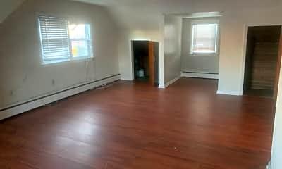 Living Room, 268 Weber Ave, 0