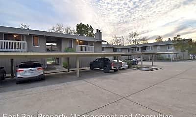 Building, 2330 Pleasant Hill Rd, 2