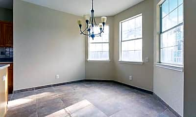 Bedroom, 21435 Bubbling Creek, 2