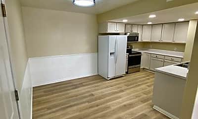 Kitchen, 1309 W 1480 N St, 1
