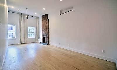 Living Room, 147 Broadway 4, 1