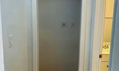Bathroom, 651 NE 86th St, 2