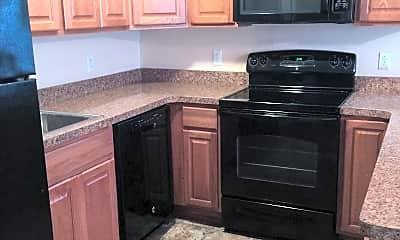 Kitchen, 1801 Underwood Ave, 0