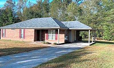 Building, 2751 Davis Mill Rd, 0