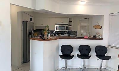 Kitchen, 1601 NE 185th St, 0