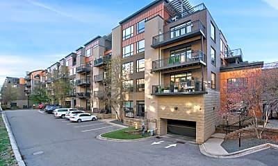 Building, 3116 W Lake St 428, 0