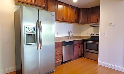Kitchen, 255 N 3rd St, 1