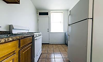 Kitchen, 5236 W Harrison St, 2