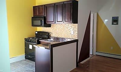 Kitchen, 361 Danforth Ave, 0