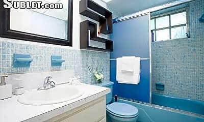 Bathroom, 201 Galen Dr, 2