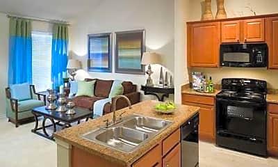 Kitchen, 77338 Properties, 0