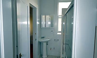 Bathroom, 180 Duboce Ave, 2