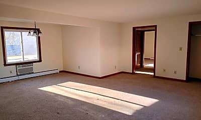 Living Room, 82 Pierce Ave, 0