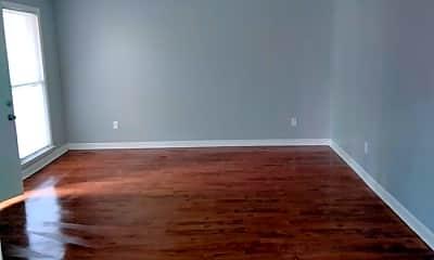 Bedroom, 1506 Barrington Rd NW, 1