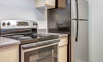 Kitchen, Concord 1441, 0