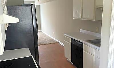 Kitchen, 3208 Barnwood Ave, 1
