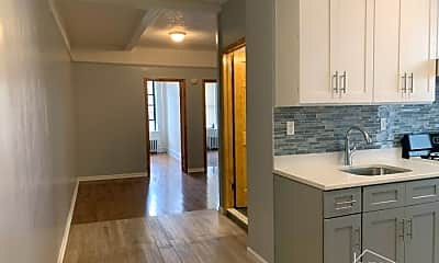 Kitchen, 6715 8th Ave, 0