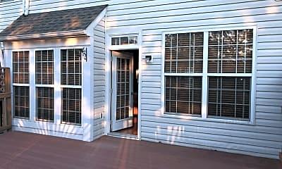 Building, 22519 Maison Carree Square, 2