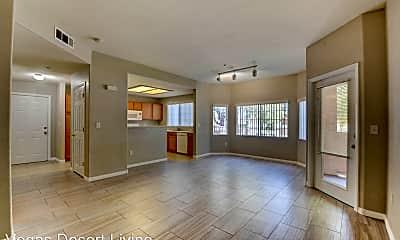 Living Room, 830 Carnegie St, 0