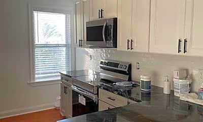 Kitchen, 416 N Darlington St 2, 1