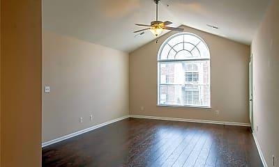 Bedroom, 1776 Lexington Pl 200, 1