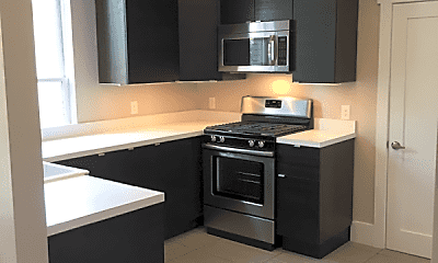 Kitchen, 259 W 4th Ave, 0