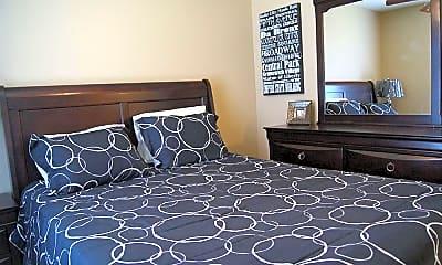 Bedroom, Valley at Cobb Park, 2