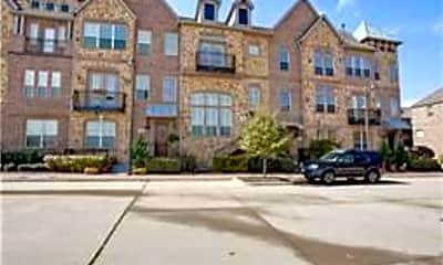 Building, 7915 Osborn Pkwy, 0