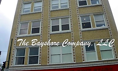 Building, 59-C College Street # 304, 0