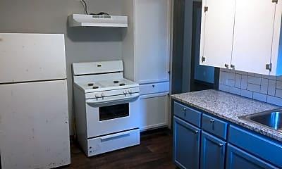 Kitchen, 708 Ridgelea Ave, 0